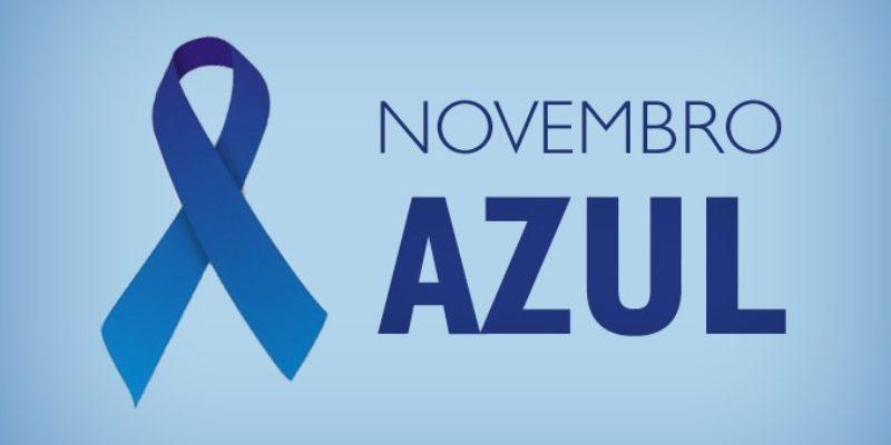 novembro-azul-1