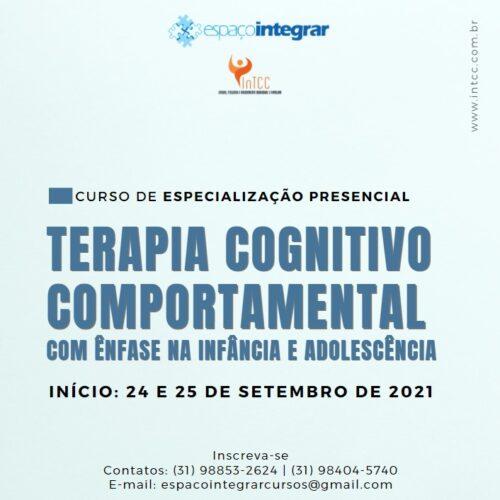 TCC Presencial