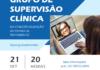 Grupo de Supervisão Clínica com Juliana Mendes